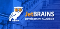 jetbrain academy member